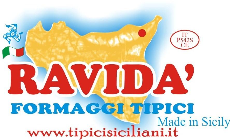 Tipici Siciliani